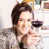 Stop being afraid of wine and learn how to taste wine like a professional