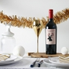 Christmas Gift Guide For Foodies 2018