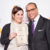 When Bottle Bazaar met Theo Paphitis